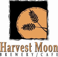 harvest-moon-brewery-cafe-logo