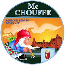 mc_chouffe_round