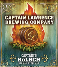 Captains-Kolsch