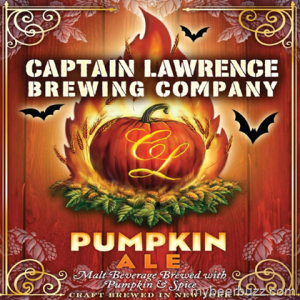 captain-lawrence-pumpkin-ale-hits-12oz-6-pack-L-ZQej3f